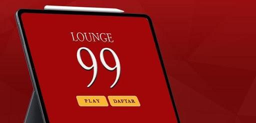 Judi Togel Spesial Poker Lounge99 Dan Trik Memenangkannya